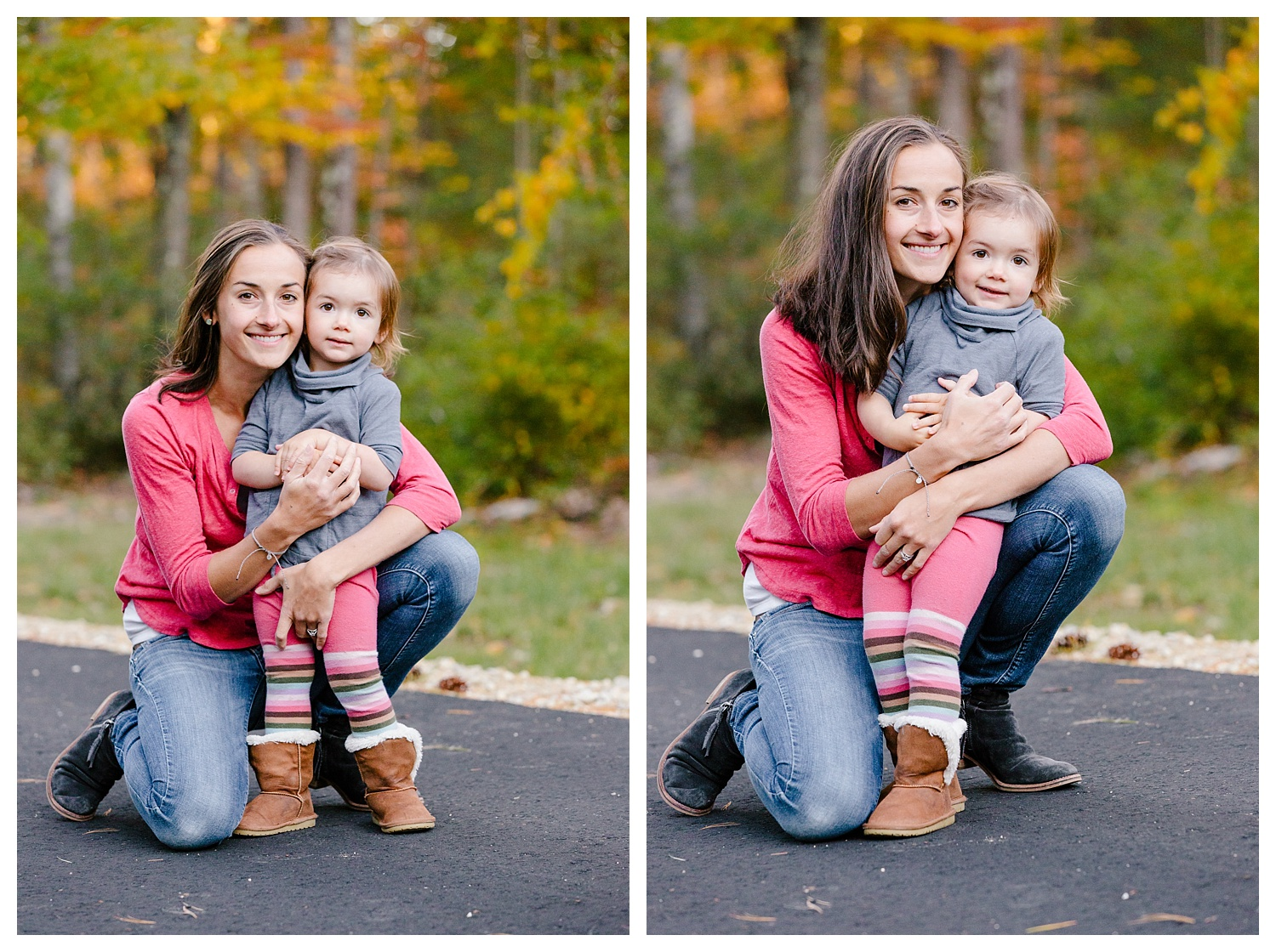 BLM,Brianna Morrissey,Brie Morrissey,Candid,Family Photography,Family Portraits,Lifestyle,Lifestyle Family Photography,Natural Light,Oct,October,Outdoor Photography,Photo,Photographer,Photography,Soleau-Family,www.blmphoto.com/contact,©BLM Photography 2017,