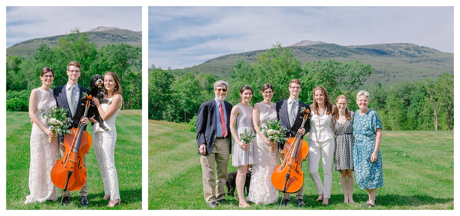 Artistic,BLM,Candid,Creative,Gardner Wedding Photographer,Jaffrey,Jul,July,Lesbian,Liza & Madi Married at The Grand View Estate,Liza Hirsch,Madi Wachman,NH,NH Wedding,NH Wedding Photographer,Natural,Natural Light,New England,New England Wedding,New Hampshire Wedding,New Hampshire Wedding Photographer,Peterborough Wedding Photographer,Photo,Photographer,Photographer:BLM,Photography,Photojournalistic,Professional,Professional Wedding Photography,Same-Sex Wedding,The Grand View Estate,The Grand View Resort,Two Brides,USA,United States,Vivid,Wedding,Wedding Photography,Wedding Photography Packages,www.blmphoto.com,©BLM Photography 2017,