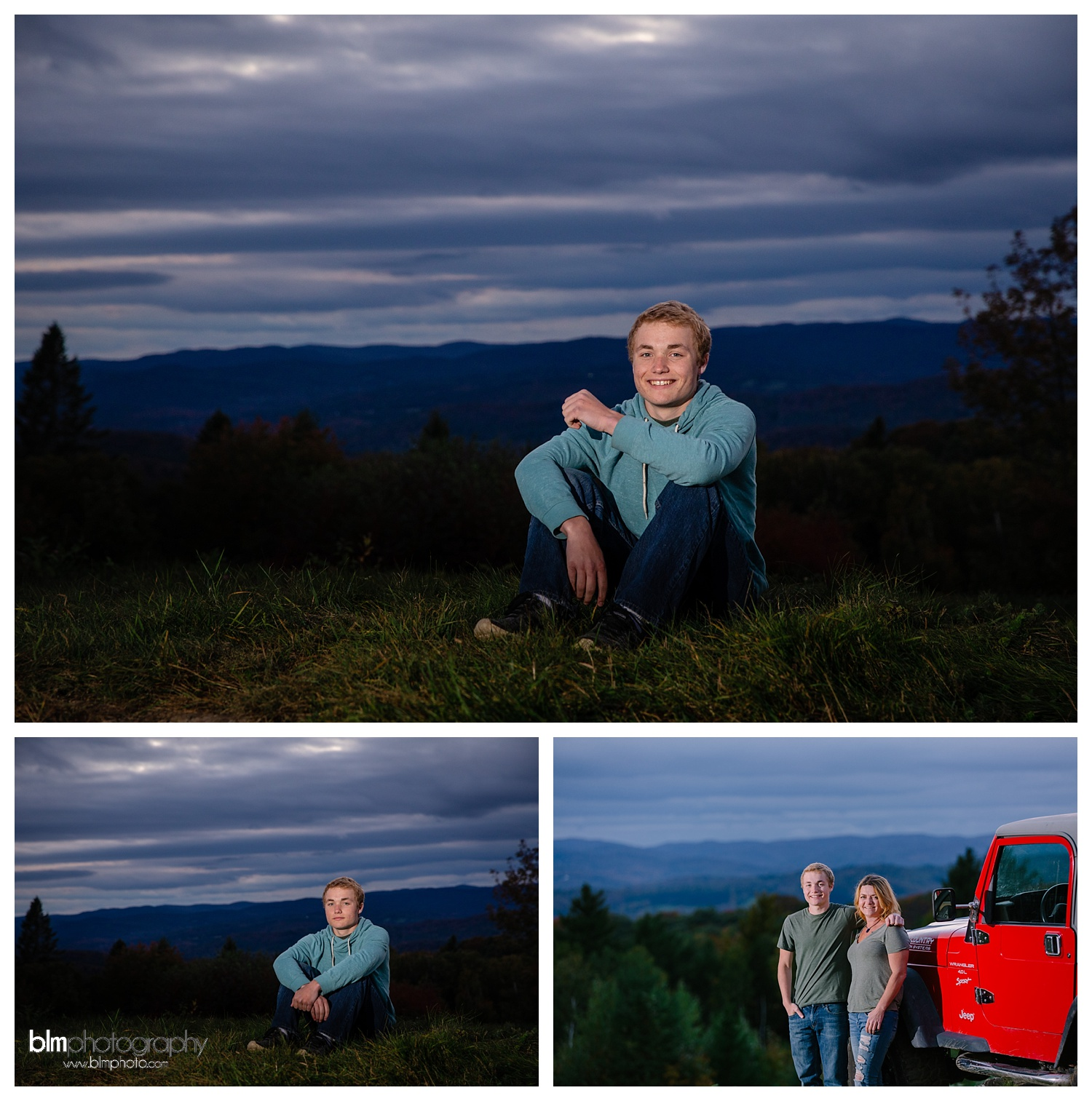 BLM,Brianna Morrissey,Brie Morrissey,Corinth,High School Senior,Photo,Photographer,Photography,Senior Photo,Senior Portraits,Sep,September,Tristan Oakley,Tristan-Oakley,Tucker Mountain,VT,Vermont,www.blmphoto.com/contact,©BLM Photography 2018,