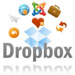 DropBox und Joomla!