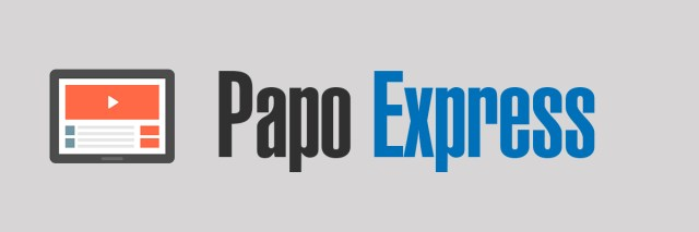 papo-express