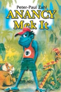 Anancy Mek It