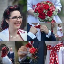 Hochzeitsfotograf-Feucht-Heiraten-in-Feucht