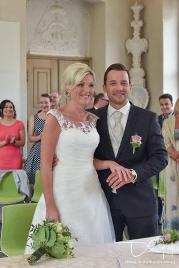 Die schönsten Standesämter in Bayern, heute Palais Erlangen, Hochzeitsfotograf Erlangen
