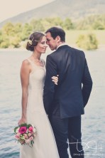 Hochzeitsfotos an den schönsten Plätzen am Tegernsee - Als Hochzeitsfotograf am Tegernsee