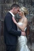 Fotograf für Hochzeit in Nürnberg, Fürth und Erlangen