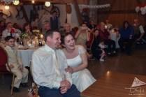 Spiele auf der Hochzeit fotografiert der Hochzeitsfotograf.