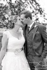 Romantische Hochzeitsbilder mit dem Hochzeitsfotografen aus Nuernberg.