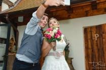 Der Hochzeitsfotograf aus Nuernberg. Für jeden Spass bereit. Die etwas anderen Hochzeitsbilder.