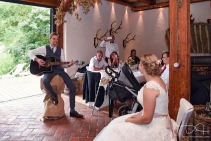 Euer Hochzeitsfotograf im Laeidlhuf in Hersbruck.