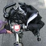 bikeride_08232008034