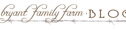 BFF Blog