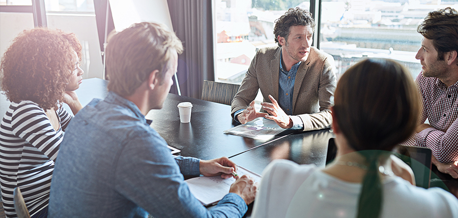 mentor-define-culture