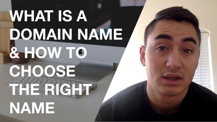 What-is-a-Domain-Name-and-How-to-Choose-the-Right-Name-Creating-a-Website-2015