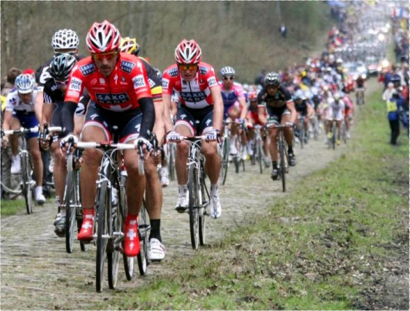 paris-roubaix pic 12