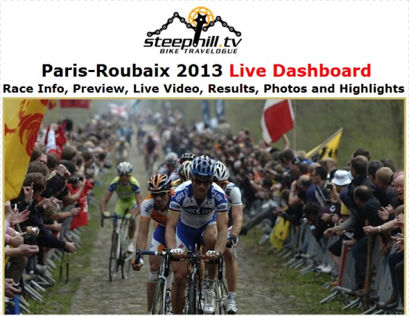 paris-roubaix pic 22