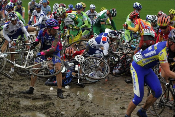 paris-roubaix pic 7