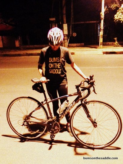 Specialized women specific bicycles in India