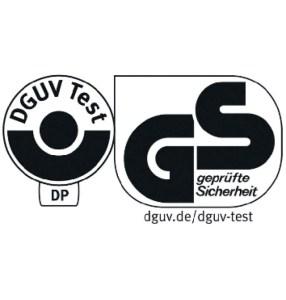 GS_logo_DP_Groesse_1_2_9febr2017_150_720_756