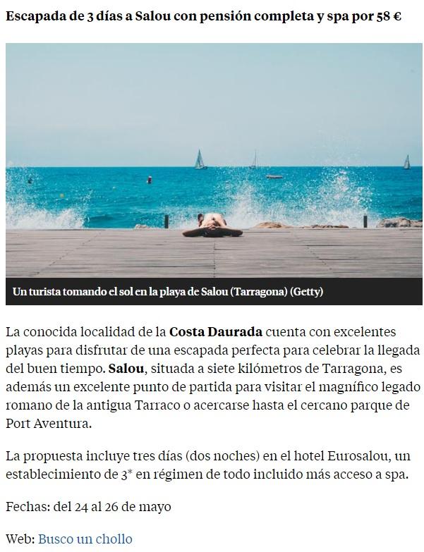 La Vanguardia_BUC