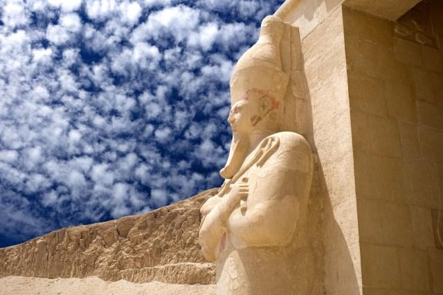 Egipto Templo de la Reina Hatshepsut_mini