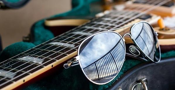 guitar-920056_1920_mini