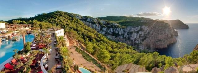 Ibiza Vistas