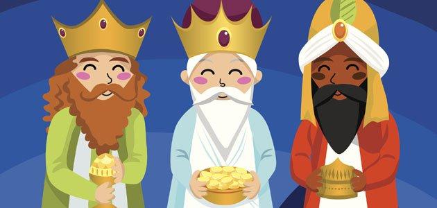 reyes-magos-cuento