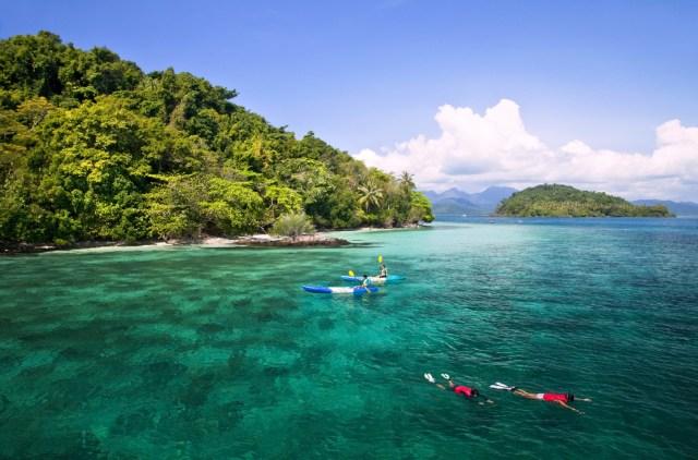 tailandia en septiembre