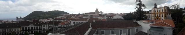 vistas-hotel-angra-garden-chollo