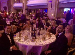 Butlin's Bognor Regis Conference and Events Team