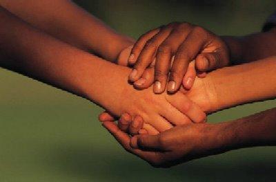 Minutos de Sabedoria - Distribua Amor e Bondade