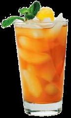 icedteaglass