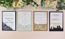Small Of Diy Wedding Invitations