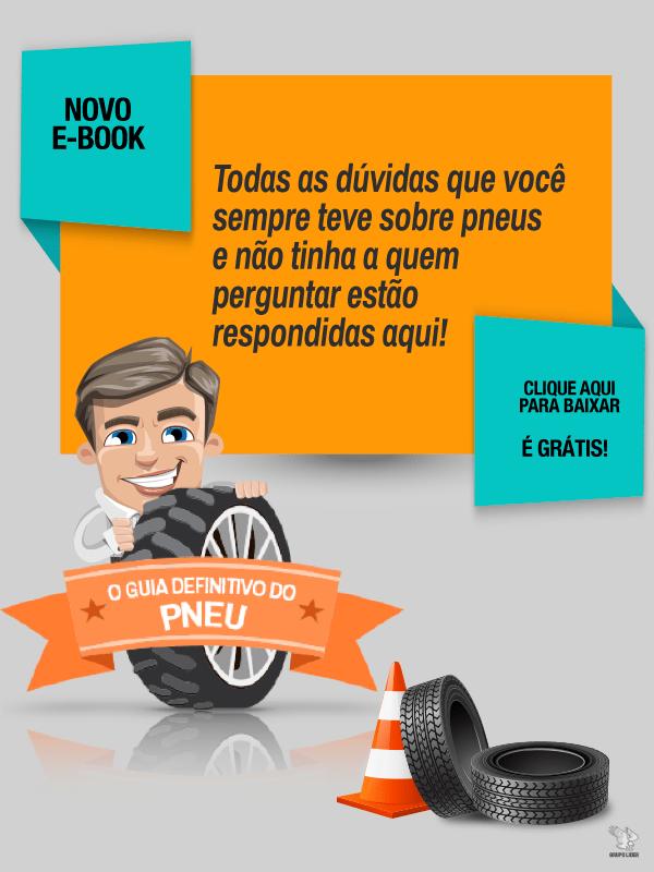 pneu ebook