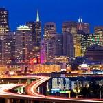 San_Francisco_Limousine-SFO