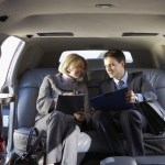 3-corporate-limousine-service-1024x663