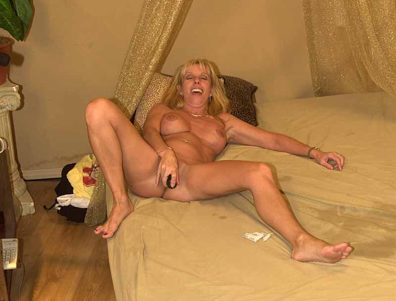carol cox porn