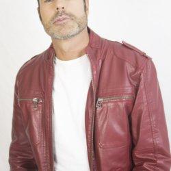 avatar_actor_5951_Miguel-A-Caadas-book