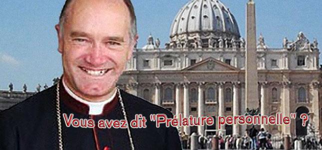 Bishop_Bernard_Fellay_St_Peters_Basilica_CNA_Vatican_Catholic_News_645x300