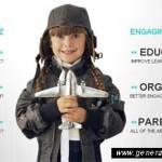 Generation Z @ FreSh