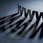Online atau Offline?