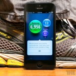 "Facebook belanja lagi, Fitness Tracking App""Moves"" dibeli"