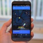 Main Pacman di Taman Menteng Jakarta – Google Maps