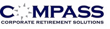 Putting Company Retirement Plans On Course