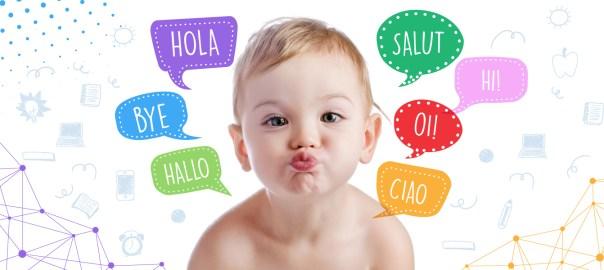 desarrollo-lenguaje-bebes