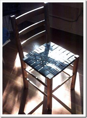 La silla vac a blog de def bula - La silla vacia ...