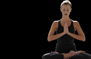 yoga-y-musica1