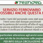 Trenord