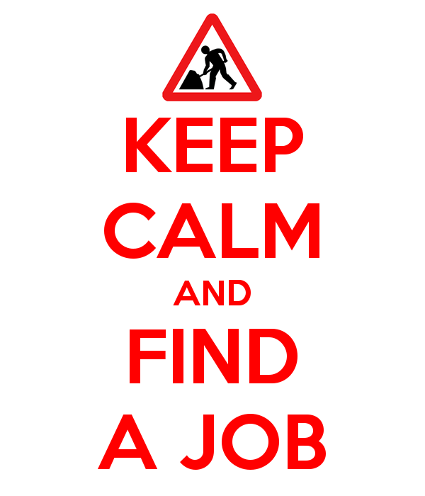 keep-calm-and-find-a-job-53